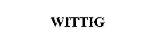 WITTIG