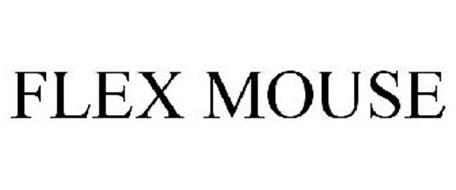 FLEX MOUSE
