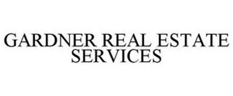 GARDNER REAL ESTATE SERVICES