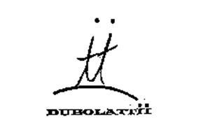 DUBOLATTII