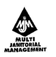 MULTI JANITORIAL MANAGEMENT