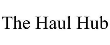 THE HAUL HUB