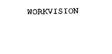 WORKVISION