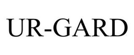 UR-GARD