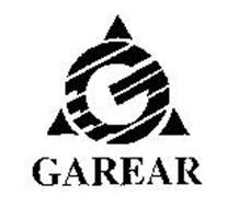 G GAREAR