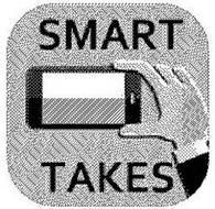 SMART TAKES