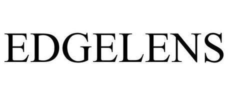 EDGELENS