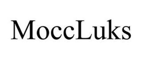 MOCCLUKS