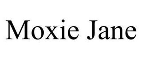 MOXIE JANE
