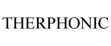 THERPHONIC