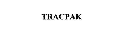 TRACPAK
