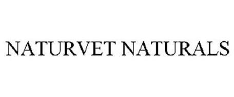 NATURVET NATURALS