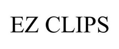 EZ CLIPS