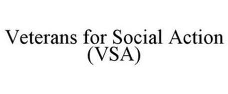 VETERANS FOR SOCIAL ACTION (VSA)