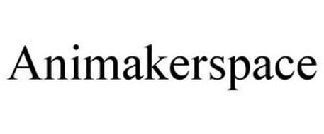 ANIMAKERSPACE