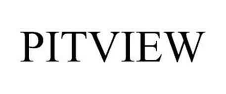 PITVIEW