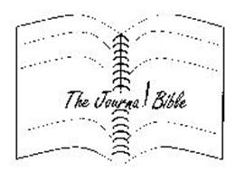 THE JOURNAL BIBLE