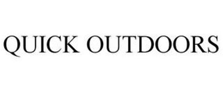 QUICK OUTDOORS