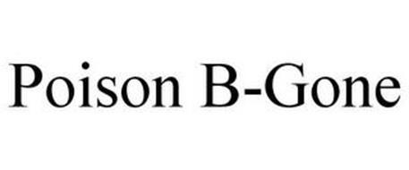 POISON B-GONE