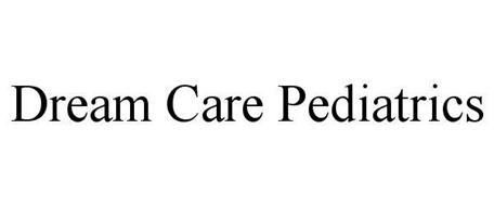 DREAM CARE PEDIATRICS