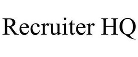 RECRUITER HQ