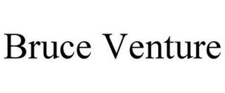 BRUCE VENTURE