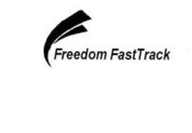 FREEDOM FASTTRACK