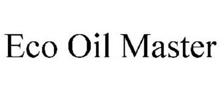 ECO OIL MASTER