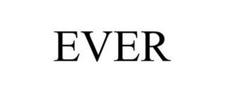 EVER
