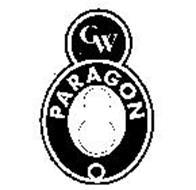 GW PARAGON