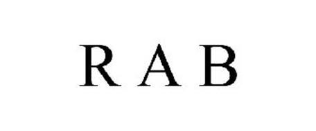 R A B