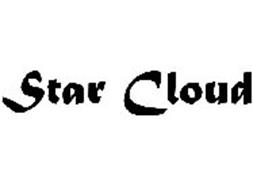 STAR CLOUD