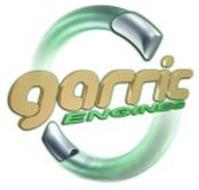 GARRIC ENGINES