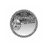 TASTEFULLY SATISFYING...MARVELLO CARBONATED ICE CREAM