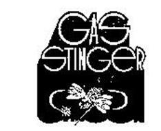GAS STINGER
