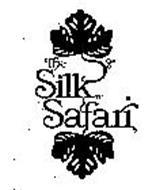 THE SILK SAFARI