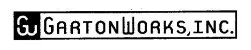 GW GARTONWORKS, INC.
