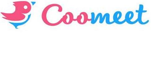 Coomeet dating