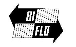 BI FLO