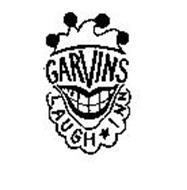GARVINS LAUGH INN