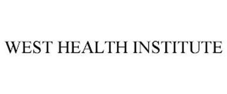 WEST HEALTH INSTITUTE