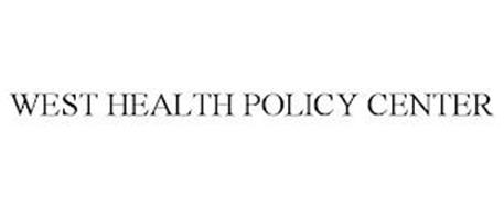 WEST HEALTH POLICY CENTER