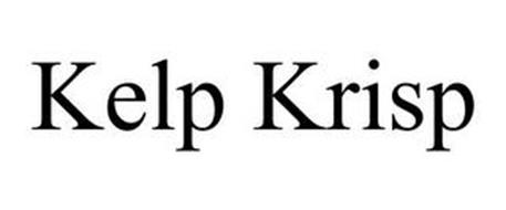 KELP KRISP