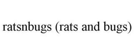 RATSNBUGS (RATS AND BUGS)