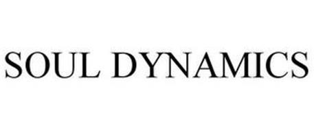SOUL DYNAMICS
