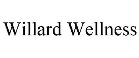 WILLARD WELLNESS