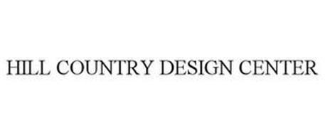 HILL COUNTRY DESIGN CENTER