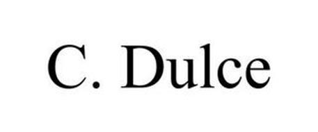 C. DULCE