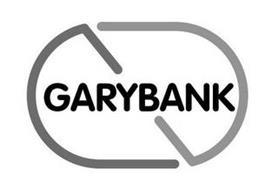 GARYBANK