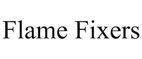 FLAME FIXERS